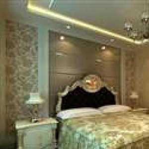 北京50平米1室0廳老房裝修需要多少錢