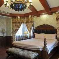 上海家庭装修上海家庭装修