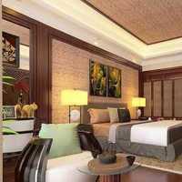 上海装修新房可以提取公积金
