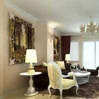 交新房子让交初装地暖费68元平房子100多平