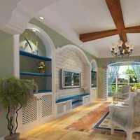 中式清新客厅沙发装修效果图