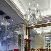 上海哪家是最专业老房子翻新装修公司