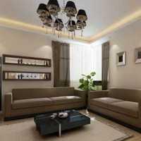 新房裝修全屋定制一般多少錢 全屋定制家具的價格