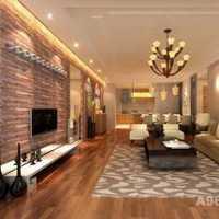 上海室内装饰装修设计公司