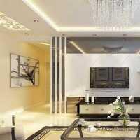 北京隆潤達裝飾工程有限公司