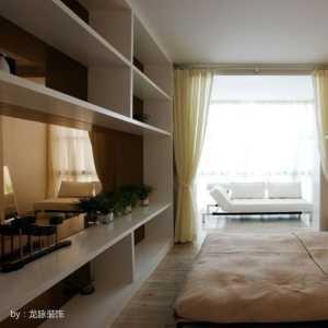 武汉建筑施工公司