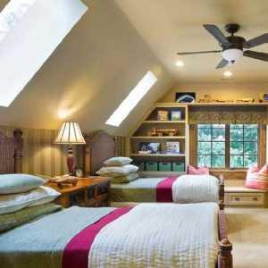 济南40平米一居室房子装修谁知道多少钱