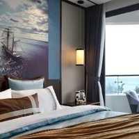 上海装修设计房屋该怎么选择装修公司呢