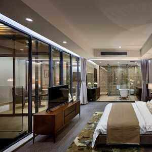 上海百安居装修价格