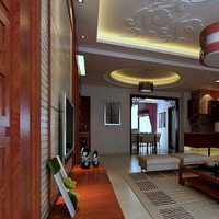 94平米三室两厅一般装修费用多少