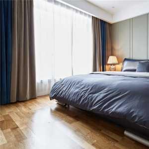 客厅窗帘卷帘