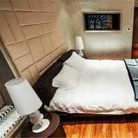 这个奇葩的一居室该怎么装修啊