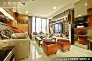 北京十大建筑装饰公司排名