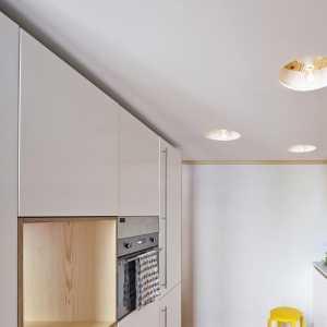 北京120平米3室2廳新房裝修一般多少錢
