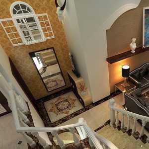 武汉79平米2室1厅旧房装修大概多少钱