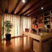 2021上海建材展览会第十八届中国国际建筑装饰展览会