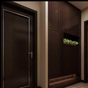 求卧室简单装修设计的方案求方案