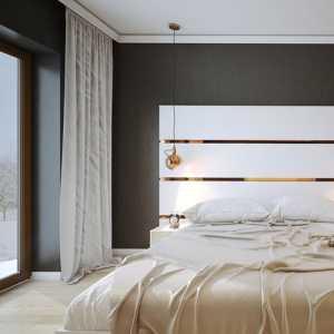 客厅瓷砖挑选
