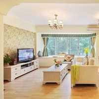 玉林经济适用房装修
