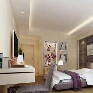 三室两厅家装精装多少钱