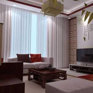 上海传兴装饰公司