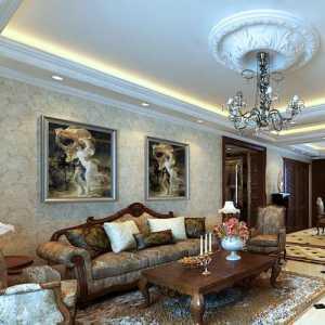 北京全包圆装饰公司地址