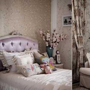 室内装饰材料大全包括材料名称材料图片材料详细资料