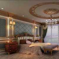 老上海家具装修风格