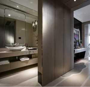 北京2室一厅简装