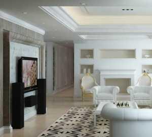 北京易空间装饰公司
