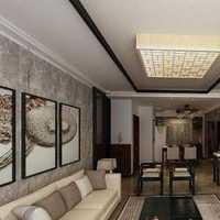 客廳家具客廳客廳沙發客廳裝修效果圖