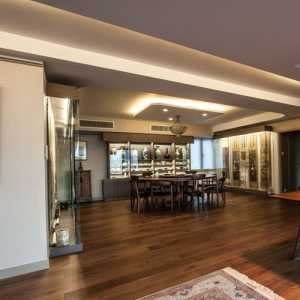 北京65平米兩居室房屋裝修要花多少錢