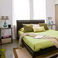 上海房子装修均价