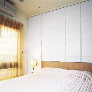 140平米房屋装修预算需要多少