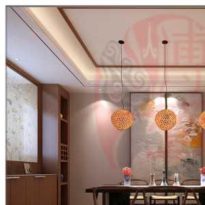 北京110平米大兩居房屋裝修誰知道多少錢