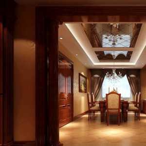 北京一万块钱装修卧室