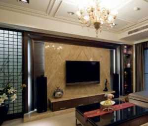 杭州感居装饰材料有限公司