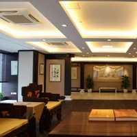 房子120平米想做三室两卫一厅一橱准备八到十万装修