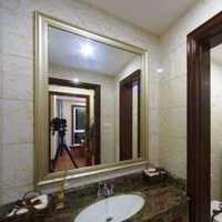 北京装潢建材优惠