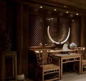 北京简装厨卫