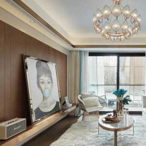 天津三室一厅90平米简单装修大概多少钱