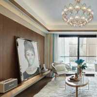 新房装修济南元洲装饰可以么还是别的公司求推荐