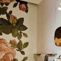 集成裝飾裝修要花多少錢一平米