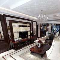 室内家装设计费有标准吗