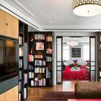 武漢大型點的家裝建材市場有哪些