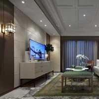 北京博洛尼裝飾和業之峰裝飾怎么樣