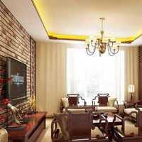 【北京歐式家具】北京歐式家具廠有哪些