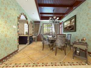 昆明40平米一室一廳新房裝修誰知道多少錢