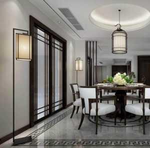 北京二手房裝修花費