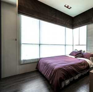 颜色搭配卧室卧室
